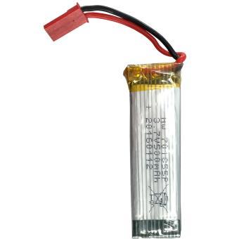 Batterie de replacement MiDrone pour MiDrone 200 HD