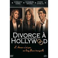 Divorce à Hollywood