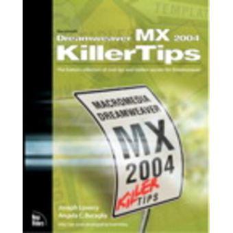 windows xp killer tips kleber stephenson
