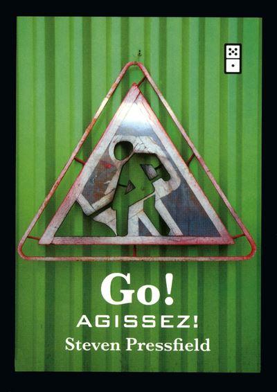 Go ! agissez !