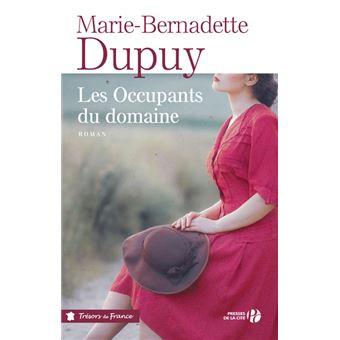 Les Occupants Du Domaine