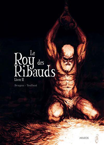 Le Roy des Ribauds
