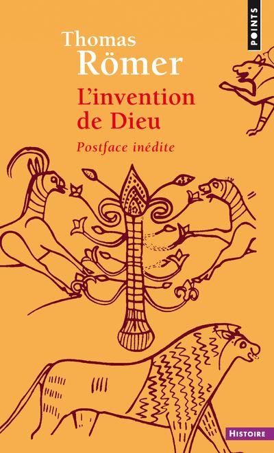 https://static.fnac-static.com/multimedia/Images/FR/NR/8f/44/86/8799375/1507-1/tsp20170905153725/L-invention-de-Dieu.jpg