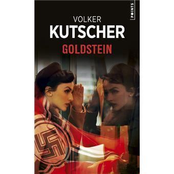 """Résultat de recherche d'images pour """"goldstein volker kutscher points"""""""