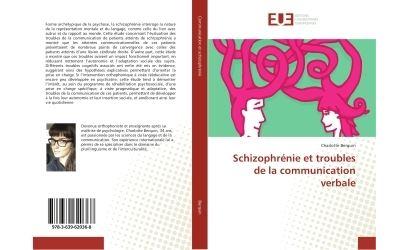 Schizophrenie et troubles de la communication verbale