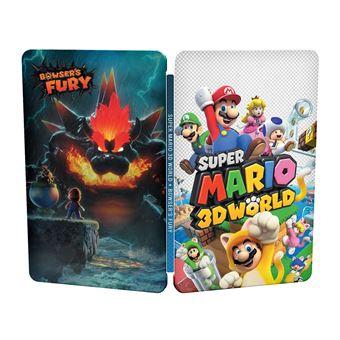 Steelbook-Super-Mario-3D-World.jpg