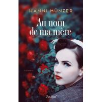 Hanni Munzer Tous Les Livres Fnac