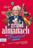 2018 Grand almanach de la France