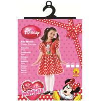 Falca Ensemble de Maquillage Disney 6 Minnie Mousepi/èces
