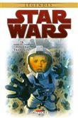 Star Wars T2 - Haute Trahison