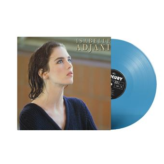 OHIO/LP LTD BLUE