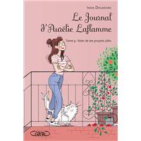 Humour Livre Ados Et Young Adults Livre Bd Fnac