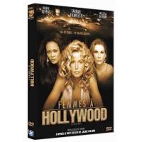 Femmes à Hollywood