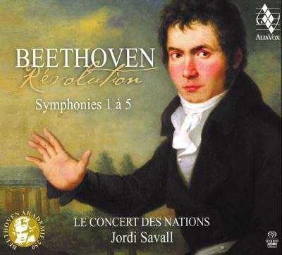 Ludwig van Beethoven - Symphonies (2) - Page 16 Revolution-Symphonies-1-a-5