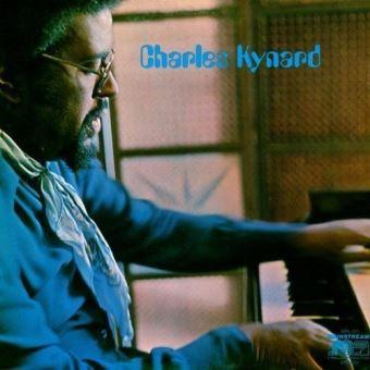 Charles kynard remaster ltd