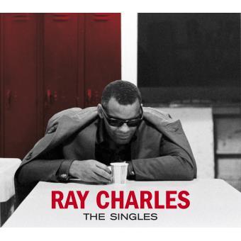 COMPLETE 1954-1962 SINGLES/3CD
