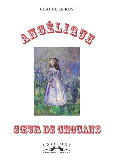 Angélique soeur de Chouan