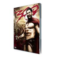 300 - Edition Simple