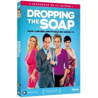 Dropping the Soap Saison 1 DVD