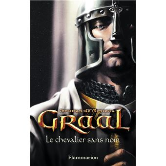 GraalLe chevalier sans nom
