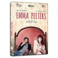 Emma Peeters-FR