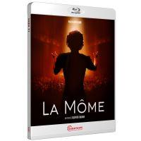 LA MOME-FR-BLURAY