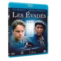 Les Evadés - Blu-Ray