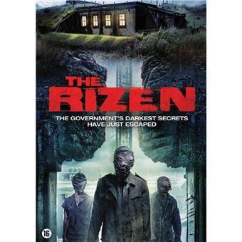 Rizen-NL