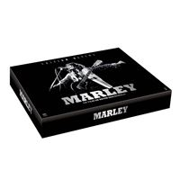 Marley - Coffret Blu-Ray - Edition Ultime