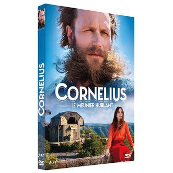 CORNELIUS LE MEUNIER HURLANT-FR