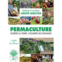 Permaculture (ne)