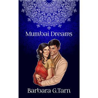 Dating gratuit Mumbai