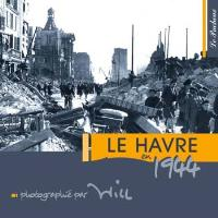 libertine le havre wil