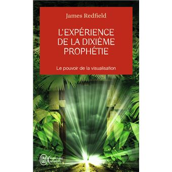 la douzieme prophetie lheure decisive