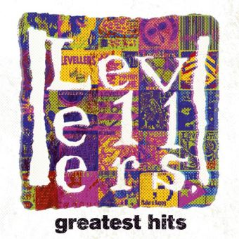 GREATEST HITS & A CURIOUS LIFE/2CD