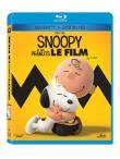 Snoopy et Charlie Brown - Snoopy et Charlie Brown