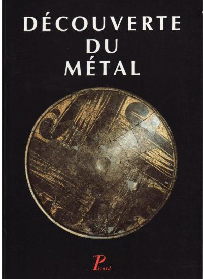 Decouverte du metal