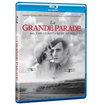 B-GRANDE PARADE-VF