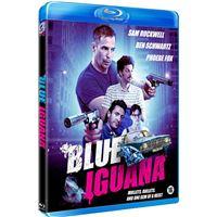 BLUE IGUANA-NL-BLURAY