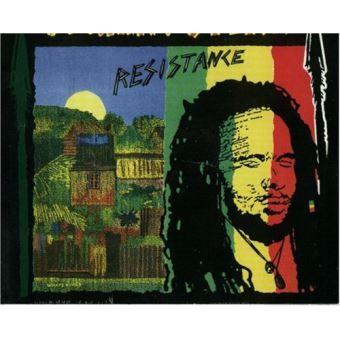 Resistance/remasterise