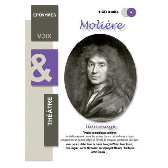 Tirades et monologues célèbres