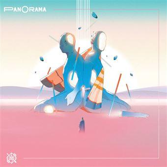 PANORAMA/LP