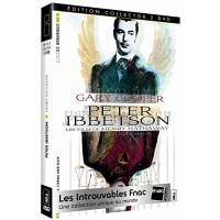Peter Ibbetson - Edition Collector