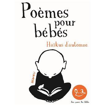 """<a href=""""/node/359"""">Poèmes pour bébés</a>"""