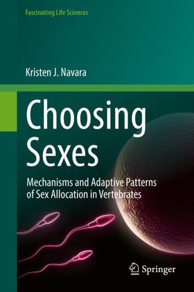 Choosing Sexes - Springer