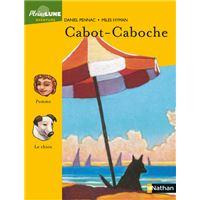 Cabot-Caboche