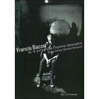 FRANCIS BACON OU LE PORTRAIT DE L'H