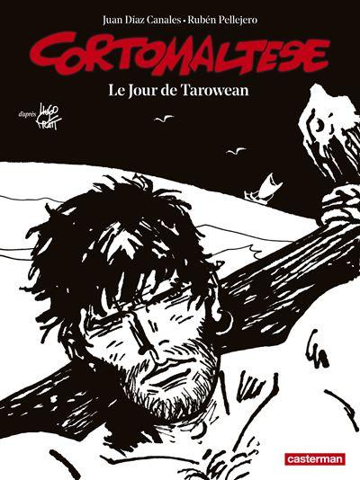 Le jour de Tarowean