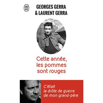 LAURENT GERRA CHATELET AU TÉLÉCHARGER DU GRATUITEMENT THEATRE