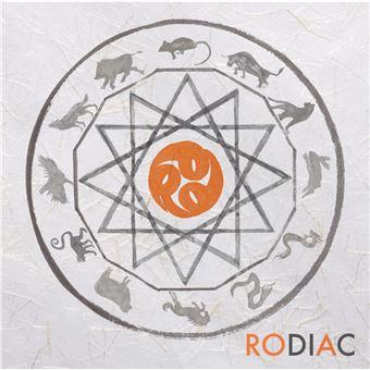 RODIAC